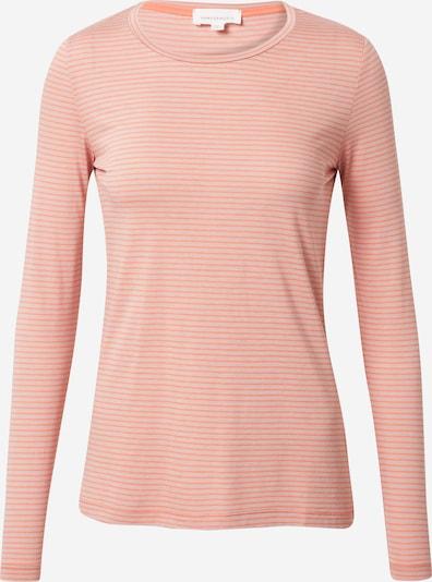 Maglietta 'LARENAA' ARMEDANGELS di colore corallo / rosa, Visualizzazione prodotti