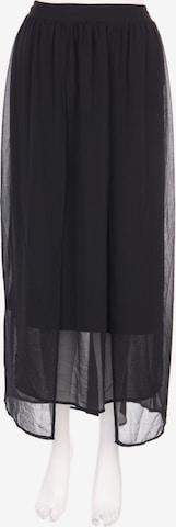 Gina Laura Skirt in XXL in Black