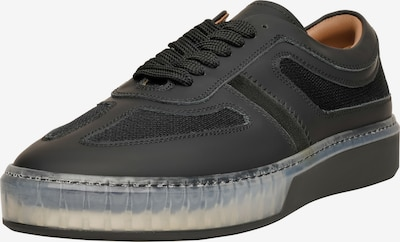 N91 Sneaker 'Retro Draft AA' in schwarz, Produktansicht