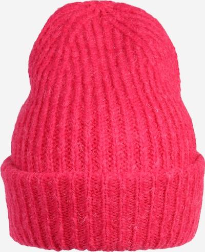 4F Sportmuts in de kleur Pink, Productweergave