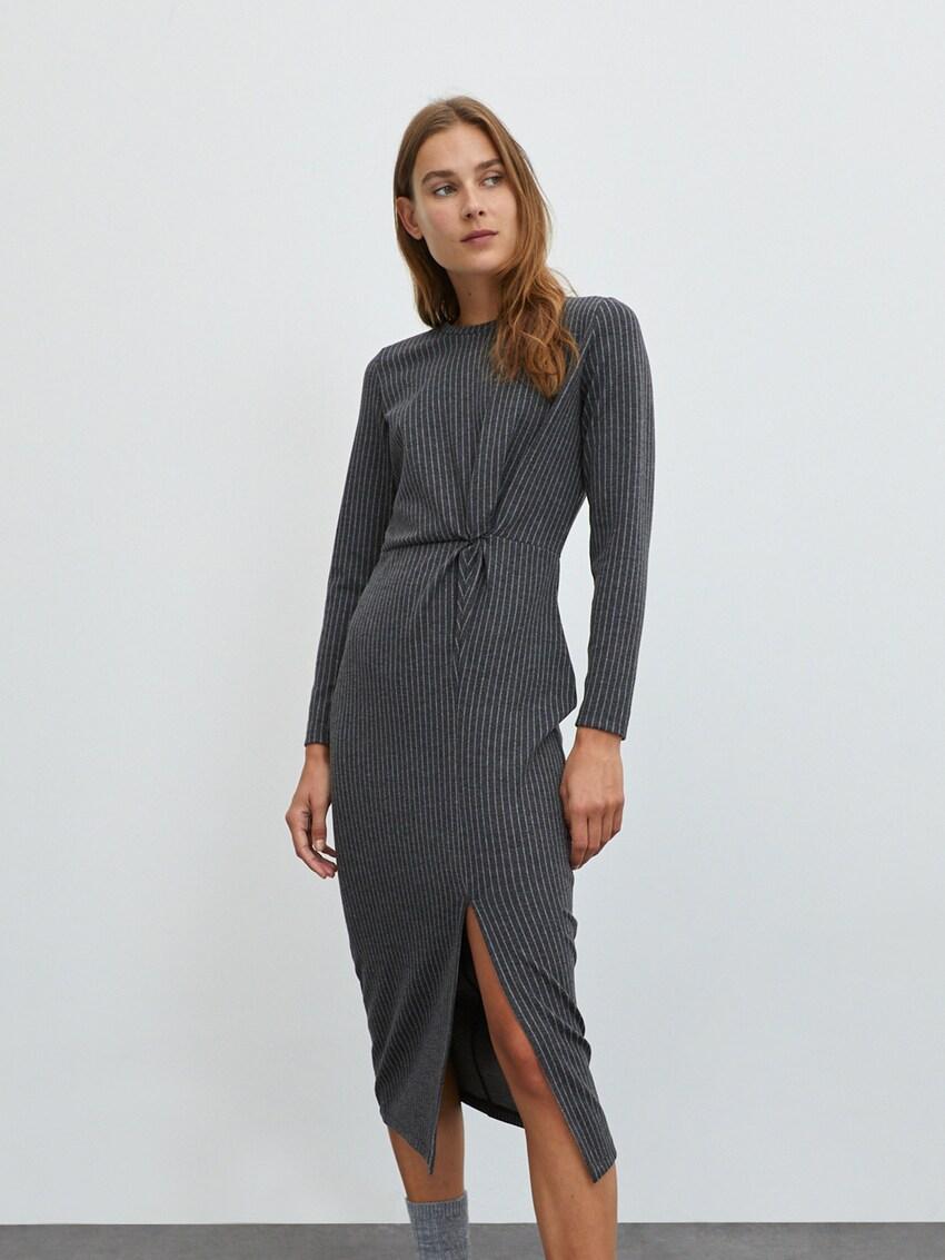 Kleid 'Meryl'