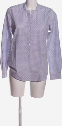 Milano Blouse & Tunic in S in Blue