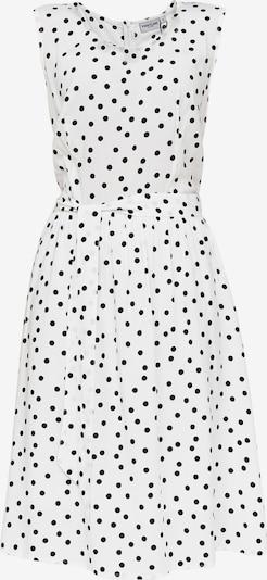 Finn Flare Sommerkleid in weiß, Produktansicht