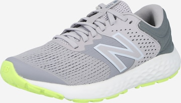 new balance Athletic Shoes in Grey