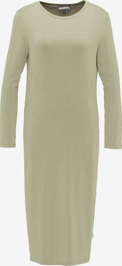 DreiMaster Vintage Kleid in pastellgrün, Produktansicht