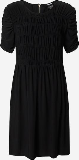 DKNY Sukienka w kolorze czarnym, Podgląd produktu