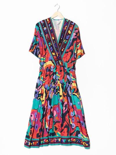 TOGETHER Kleid in L-XL in mischfarben, Produktansicht