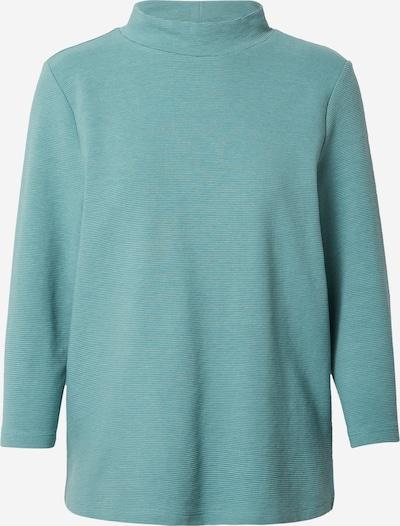 TOM TAILOR Tričko - pastelová modrá, Produkt