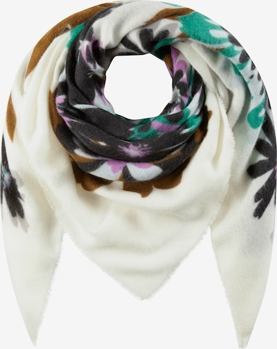 CODELLO Wrap in Mixed colors, Item view