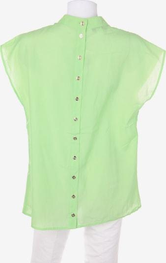Suiteblanco Blouse & Tunic in XXL in Light green, Item view