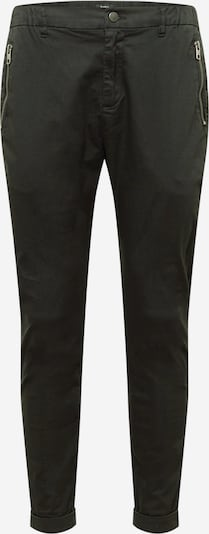 tigha Broek 'Aleko' in de kleur Zwart, Productweergave