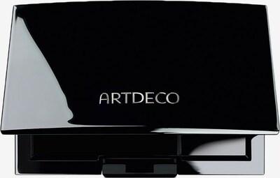 ARTDECO Box 'Beauty Quattro Classic' in, Produktansicht