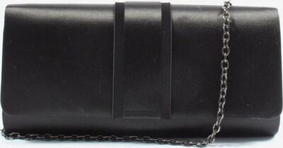 MENBUR Clutch in One Size in schwarz, Produktansicht