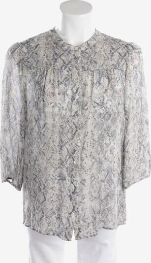 SET Bluse in M in weiß, Produktansicht