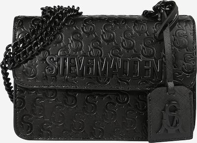 STEVE MADDEN Taška cez rameno 'BCOAL' - čierna, Produkt