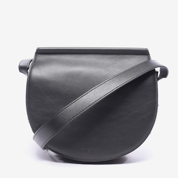 Givenchy Bag in One size in Black
