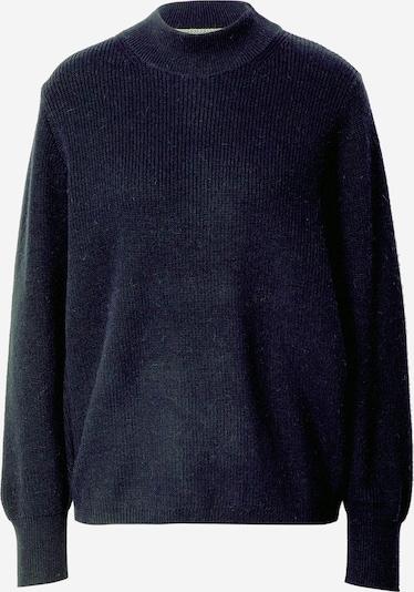 ESPRIT Пуловер Oversize в нейви синьо, Преглед на продукта