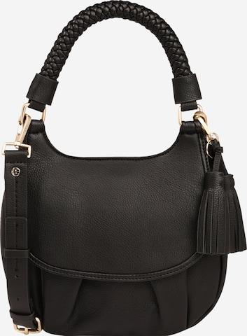 ESPRIT Handbag in Black