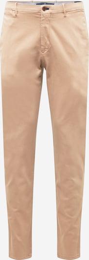 JOOP! Jeans Püksid '84STEEN' beež, Tootevaade