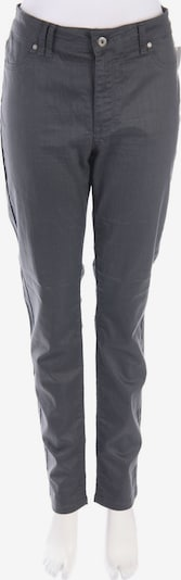 Sa.Hara Jeans in 30-31 in Anthracite, Item view
