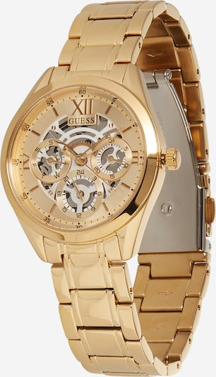 GUESS Analog watch in Rose gold, Item view
