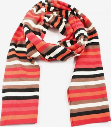 GERRY WEBER Scarf & Wrap in One size in Red