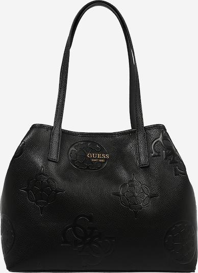 GUESS Shopper 'VIKKY' in Black, Item view