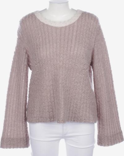 Odeeh Sweater & Cardigan in L in Light brown, Item view