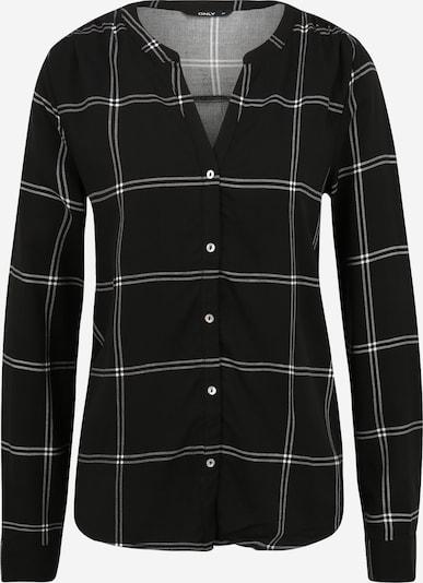 Only (Tall) Блуза 'ONLSUGAR' в черно, Преглед на продукта