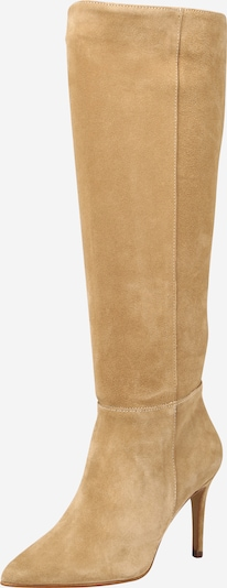 Bianco Boot 'Dangy' in Light brown, Item view