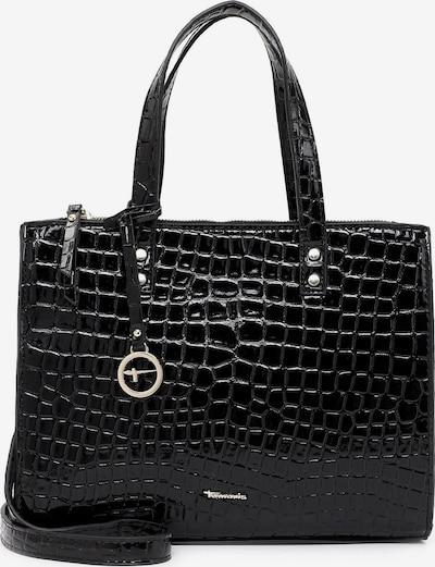 TAMARIS Handtasche 'Diana' in schwarz, Produktansicht