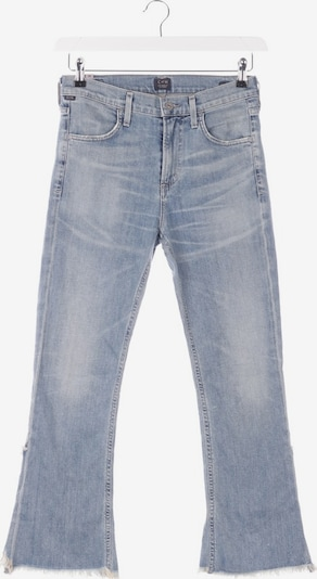 Citizens of Humanity Jeans in 26 in Light blue, Item view