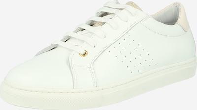 Ca Shott Sneakers low in Beige / White, Item view