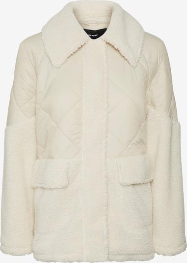 VERO MODA Winter Jacket 'Lara' in Beige, Item view