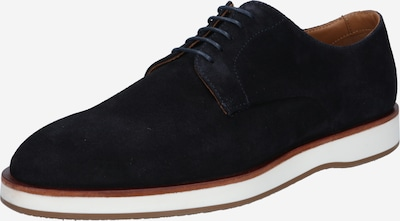 BOSS Lace-up shoe 'Oracle' in navy, Item view