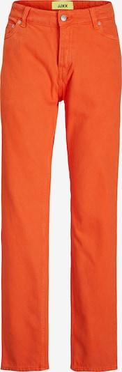 JJXX Jeans 'Seoul' in orangerot, Produktansicht