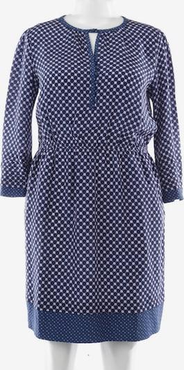 MAX&Co. Seidenkleid in XL in mischfarben, Produktansicht