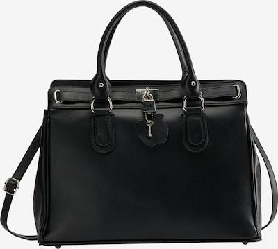 usha BLACK LABEL Shoulder bag in Black, Item view