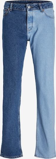 JJXX Jeans 'SEOUL' in blue denim, Produktansicht