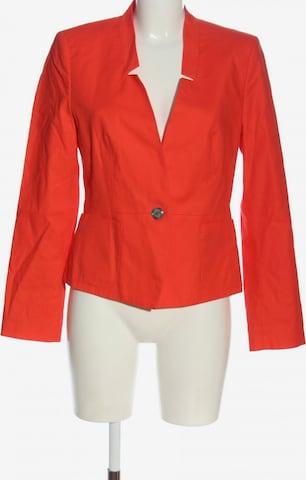 SIR OLIVER Blazer in M in Red