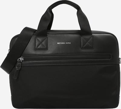Michael Kors Cartera maletín en negro, Vista del producto