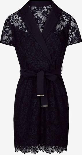 Morgan Kleid 'CLAIRE' in nachtblau, Produktansicht
