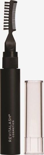 Revitalash Augenbrauengel 'Hi-Def Tinted' in, Produktansicht