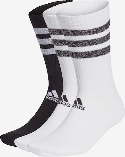 ADIDAS PERFORMANCE Socken in weiß, Produktansicht