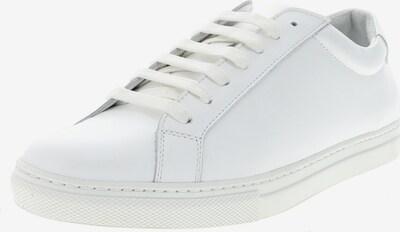 Camino71 Sneaker in weiß, Produktansicht