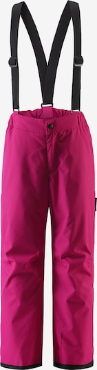 Reima Athletic Pants 'Proxima' in Pink, Item view