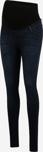 LOVE2WAIT Jeans in de kleur Navy, Productweergave