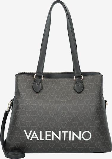 Valentino Bags Sac bandoulière 'LIuto' en noir, Vue avec produit