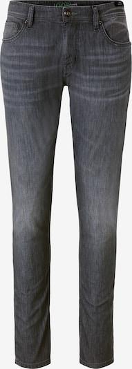 JOOP! Jeans in de kleur Donkergrijs, Productweergave