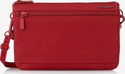 Hedgren Umhängetasche 'Emma' in rot, Produktansicht